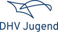 DHV Jugend Logo