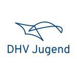 DHV-Jugend